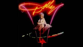 Dolly Parton - 03 You're The Only One