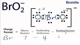 Basic Structure Wayne Breslyn 化學 自然科學與應用