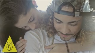 Bonny Lovy - Enamorado l Video Oficial
