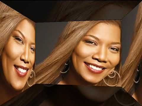 I'm Not In Love (2007) (Song) by Queen Latifah