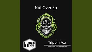 Not Over (Hullmen Remix)
