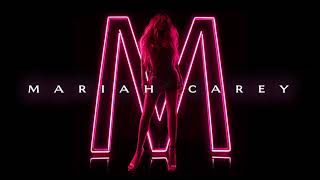 Mariah Carey – The Distance (Club Radio Edit Remix) Ft. Ty Dolla $ign