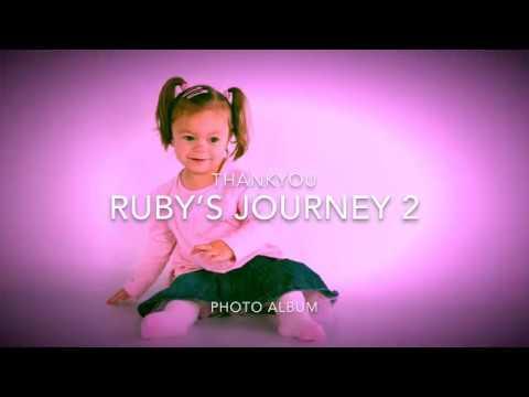 Ruby's Journey 2..XXX