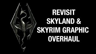 skyland skyrim se - Free video search site - Findclip Net