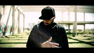 Momento de Claridad - El Chojin  (Video)