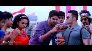Kalyana Vaibhogame - Trailer 2