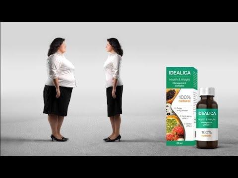 Non vedere i risultati di perdita di peso