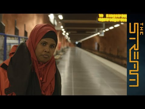 What does 'The Mothers of Rinkeby' tell us about Swedish tolerance?