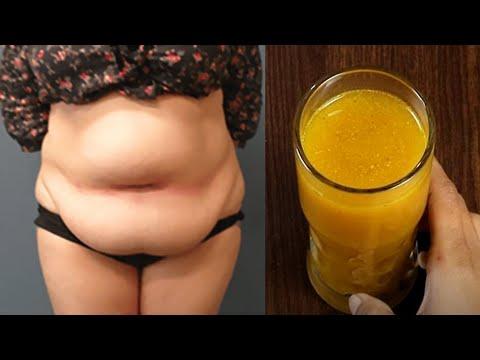 Kilograme per centimetri pierdere în greutate
