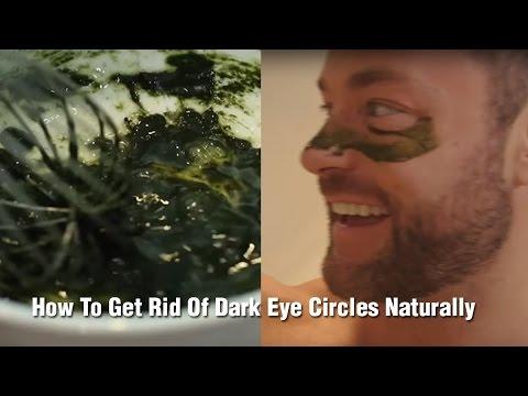 Eye cream mula sa unang wrinkles review