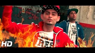 Tere Naal feat KHIZA amp; Zack Knight  SoniJ