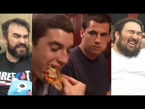 pizza-addict-turns-his-life-around-amazing-