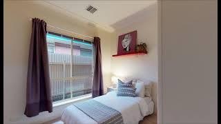 11 Kildare Close, Dernancourt - Adelaide Real Estate Agent