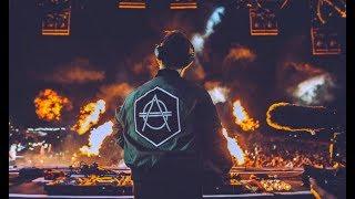 Hexagon Radio Episode 202|Drops Only
