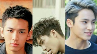 20 Most Popular Asian Men Harisyles+Haircuts||MENS HAIRSTYLES||