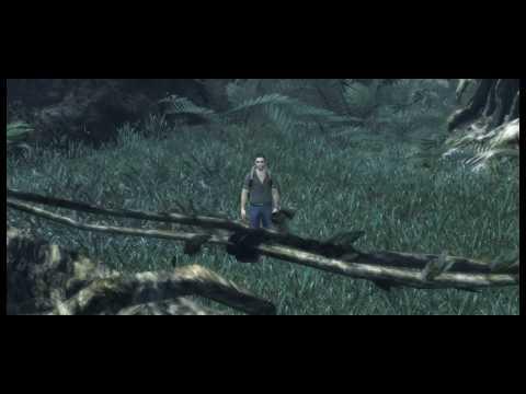 Видео № 0 из игры Остаться в живых (Lost) (Б/У) [PS3]