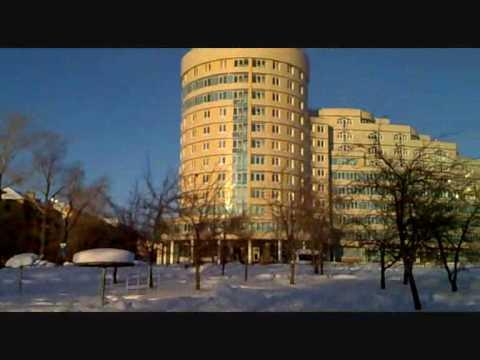 กรัม Phlebology ลด Novgorod