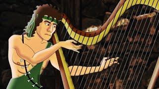 המלך דוד - סרטונים של דארקמאטר2525