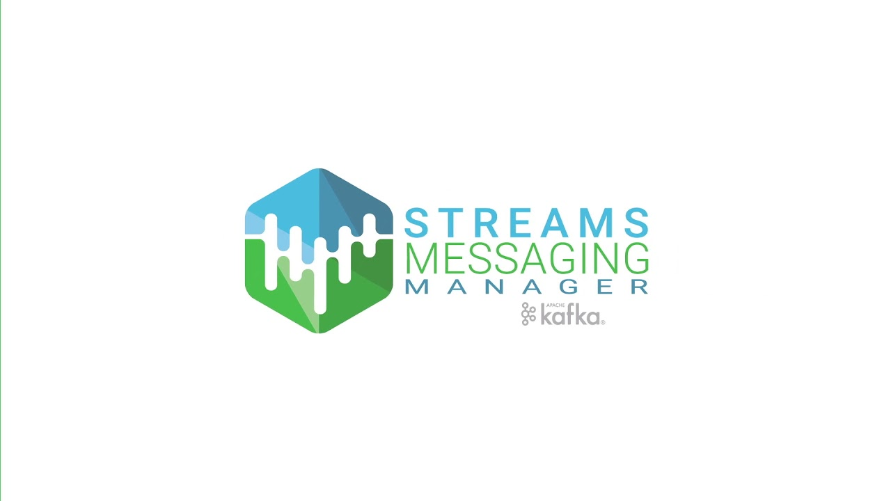 What is Hortonworks Streams Messaging Manager?