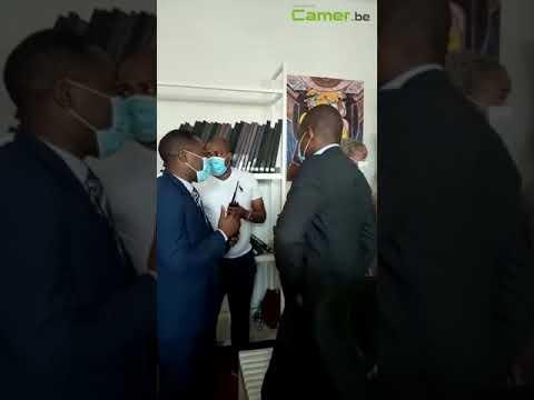 Yaoundé suffoque à la seule évocation du mot réforme consensuelle du système électoral