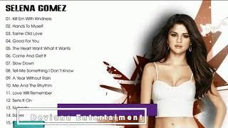 Lagu Selena Gomes Terpopuler 2018