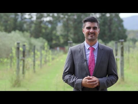 mp4 Real Estate Agent Kangaroo Valley, download Real Estate Agent Kangaroo Valley video klip Real Estate Agent Kangaroo Valley