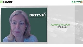 britvic-executive-interview-10-12-2020