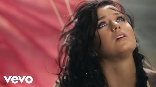 Katy Perry - Rise (Official) - Video Youtube