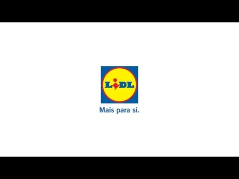Lidl (Portugal) V2