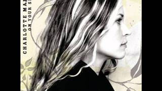 Charlotte Martin - Beautiful Life (Lyrics)