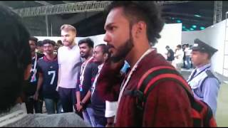 Oneplus 7 Series Launch event 2019, Bangalore Experience   Oneplus 7   Oneplus 7Pro
