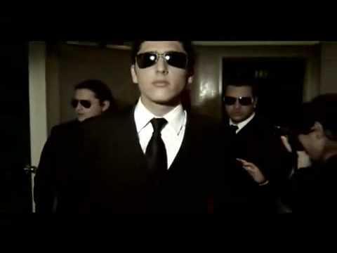 Muñeca - Grupo Treo (Video)