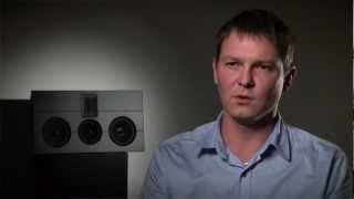 Steinway Lyngdorf Fully Digital Systems
