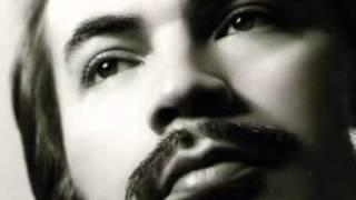 Orhan Gencebay - Dertler Benim Olsun (1973)
