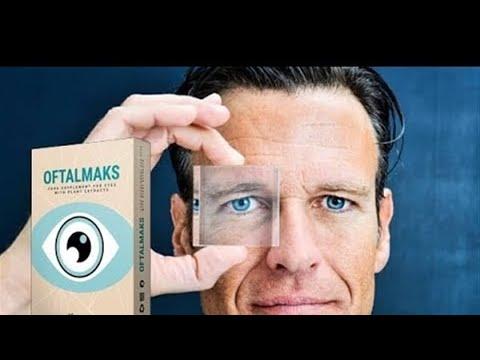 Myopia szemkezelés