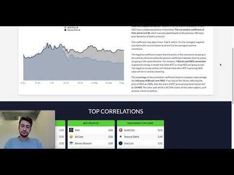 Ar galite susieti akcijų pasirinkimo sandorius su ira