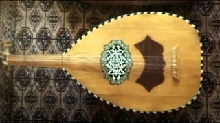 اغاني حصرية تقاسيم عجم عشيران - إيرغن كيزلاي تحميل MP3