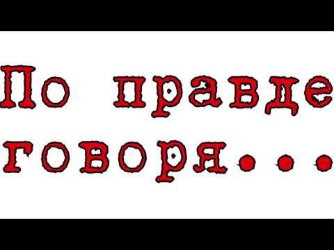 Уважаемые друзья! Приглашаем вас на youtube-канал газеты «Гатчинская правда»!