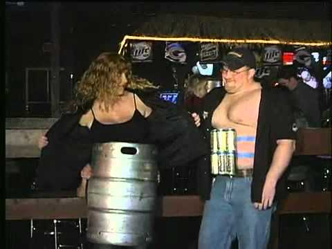BEER GUT - YouTube.mp4