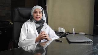 Dr Bushra Hashmat, Dermatologist, endorses the Fit3D Test