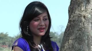 Priyanka With TTL
