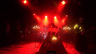Batushka   Full Concert (HDHQ)
