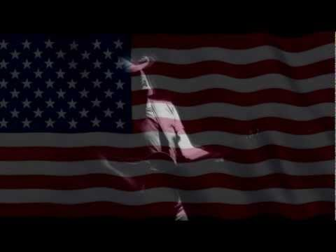 The Guns of Freedom (HD) by Jerry Jennings