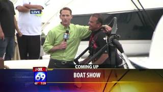 Fox 5 JetPack FAIL