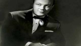 My Way - Matt Monro