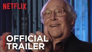 Trailer of The Last Laugh (2019)