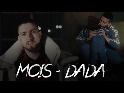 NEU: Dada von Mois ((jetzt ansehen))