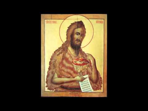 Молитва на учебу ксении петербургской