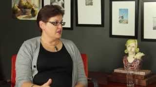 E-books in the South African learning space (Sound Idea Interview 1) April 2013