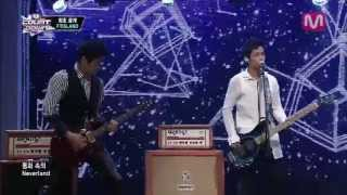 FT Island_Falling Star (Falling Star by FT Island of Mcountdown 2013.9.26)